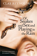 Of Snakes and Sex